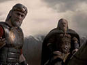 Beowulf movie - Picture 4