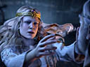 Beowulf movie - Picture 8