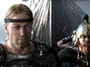 Beowulf - Rik Young , Sebastian Roche