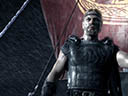 Beowulf movie - Picture 14