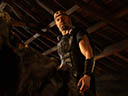 Beowulf movie - Picture 17