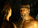Beowulf movie - Picture 18