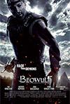 Beovulfs, Robert Zemeckis