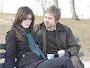 Посвящение - Bob Balaban , Catherine Lloyd Burns