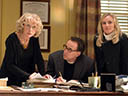 National Treasure: Book of Secrets movie - Picture 4