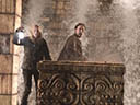 National Treasure: Book of Secrets movie - Picture 7