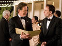 National Treasure: Book of Secrets movie - Picture 8