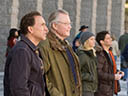 National Treasure: Book of Secrets movie - Picture 16