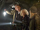National Treasure: Book of Secrets movie - Picture 18