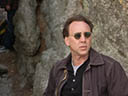 National Treasure: Book of Secrets movie - Picture 19