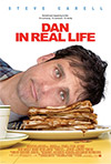 Dena īstā dzīve, Peter Hedges