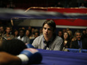 Resurrecting the Champ - Josh Hartnett , Kathryn Morris