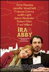 Aira un Ebijs, Robert Cary
