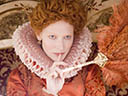 Elizabeth: the Golden Age - Laurence Fox , John Shrapnel