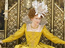 Elizabeth: the Golden Age - Eddie Redmayne , Stuart McLoughlin