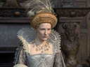 Elizabeth: the Golden Age - Stuart McLoughlin , Clive Owen
