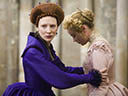 Elizabeth: the Golden Age -