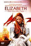 Elizabeth: the Golden Age, Shekhar Kapur