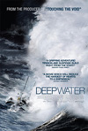 Deep Water, Louise Osmond, Jerry Rothwell