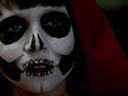 Helovīns - Danny Trejo , Lew Temple