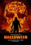 Helovīns, Rob Zombie