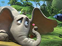 Horton Hears a Who! - Seth Rogen , Dan Fogler
