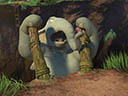 Horton Hears a Who! - Jonah Hill , Amy Poehler