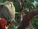 Horton Hears a Who! - Jaime Pressly , Charles Osgood