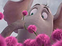 Horton Hears a Who! -