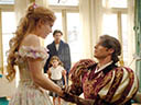Enchanted - Susan Sarandon , Julie Andrews