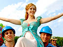 Enchanted movie - Picture 10