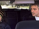 Майкл Клейтон - Tilda Swinton , George Clooney