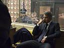 Michael Clayton - Frank Wood