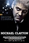 Maikls Kleitons, Tony Gilroy