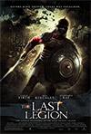 The Last Legion, Doug Lefler