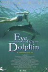 Delfīna acis, Michael D. Sellers