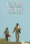 Zem viena mēness, Patricia Riggen