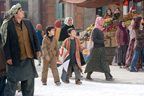 The Kite Runner movie - Picture 1