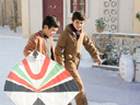 The Kite Runner movie - Picture 4