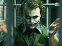 Темный Рыцарь - Morgan Freeman , Eric Roberts