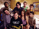 Sydney White movie - Picture 3