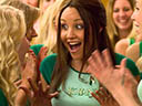 Sydney White movie - Picture 5