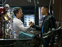 Iron Man movie - Picture 4