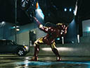 Iron Man movie - Picture 7