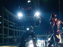Iron Man movie - Picture 16