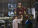 Iron Man movie - Picture 17