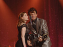 Walk Hard: The Dewey Cox Story movie - Picture 1
