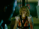 Saw IV - Betsy Russell , Lyriq Bent