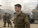 Atonement - James McAvoy , Harriet Walter