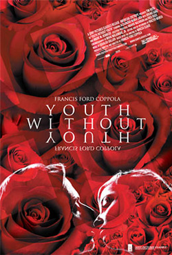 Youth Without Youth - Francis Ford Coppola